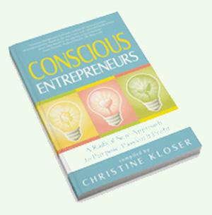 Conscious Entrepreneurs