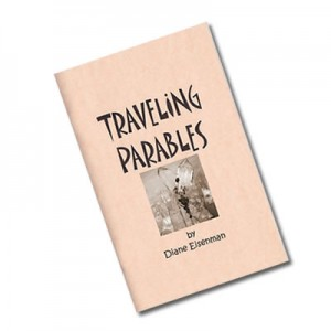 Traveling Parables