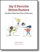 My-3-Favorite-Stress-Busters-cover-25